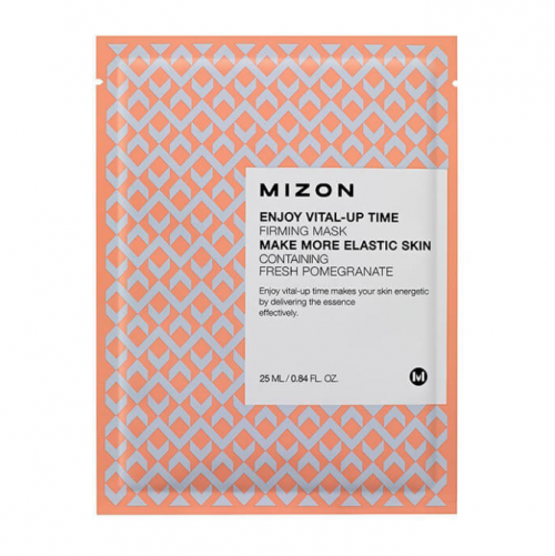 mizon-enjoy-vital-up-time-firming-mask-25ml