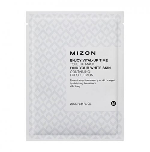mizon-enjoy-vital-up-time-tone-up-mask-25ml