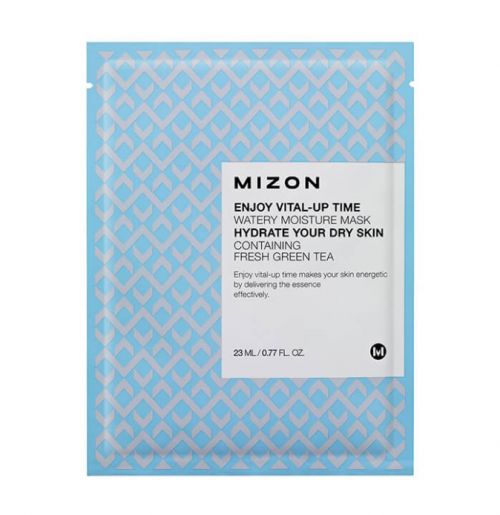 mizon-enjoy-vital-up-time-watery-moisture-mask-23ml