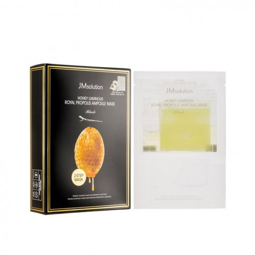 jm-solution-honey-luminous-royal-propolis-ampoule-mask