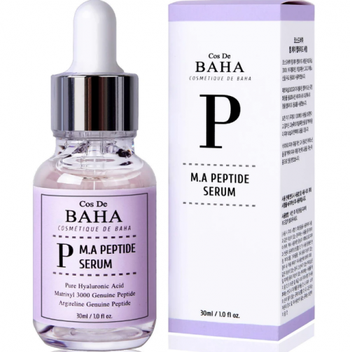 cos-de-baha-peptide-serum-30ml-w-matrixyl-3000-and-argireline-korean-skin-care-for-anti-wrinkles
