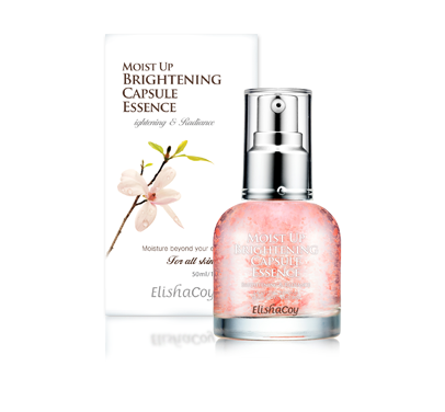 moist-up-brightening-capsule-essence