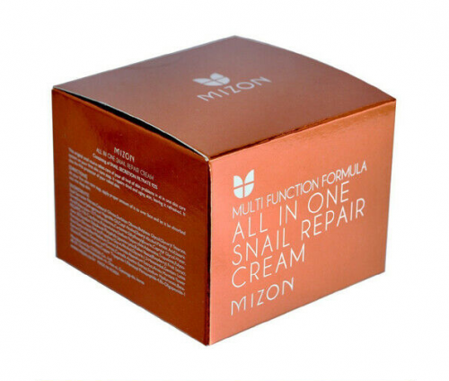 krem-s-ekstraktom-ulitki-mizon-all-in-one-snail-repair-cream-15gr
