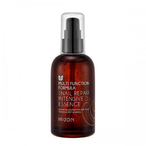 mizon-snail-repair-intensive-essence-regeneriruyushaya-essenciya-s-mucinom-ulitki-50ml
