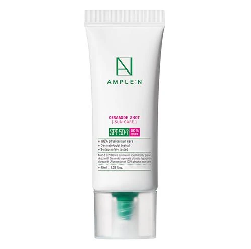 ample-n-ceramide-shot-barrier-sun-care-40ml