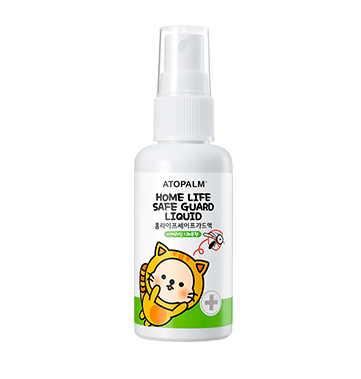 atopalm-kids-home-life-safe-guard-liquid-sredstvo-ot-komarov-50ml
