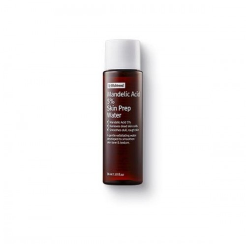 by-wishtrend-mandelic-acid-5-skin-prep-water-30ml
