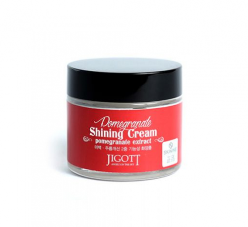jigott-pomegranate-shining-cream-70ml