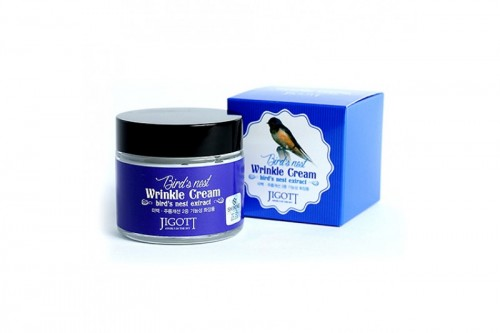 jigott-bird-s-nest-wrinkle-cream-70ml