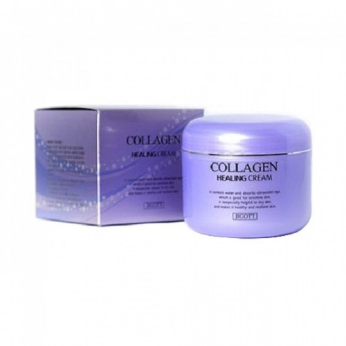 jigott-collagen-healing-cream-100-ml