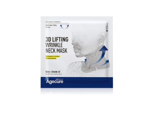 lifting-maska-dlya-shei-neogen-agecure-3d-lifting-wrinkle-neck-mask-13ml
