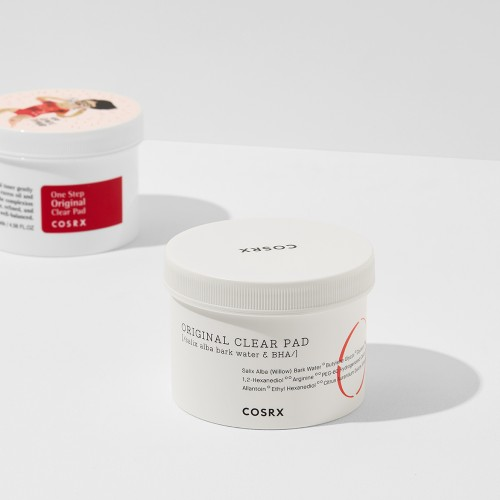 cosrx-one-step-pimple-clear-pad