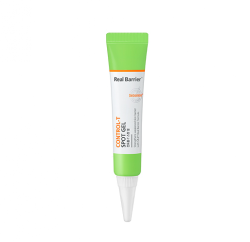 real-barrier-control-t-spot-gel-15ml