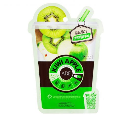 mediheal-kiwi-apple-vita-mask-20ml