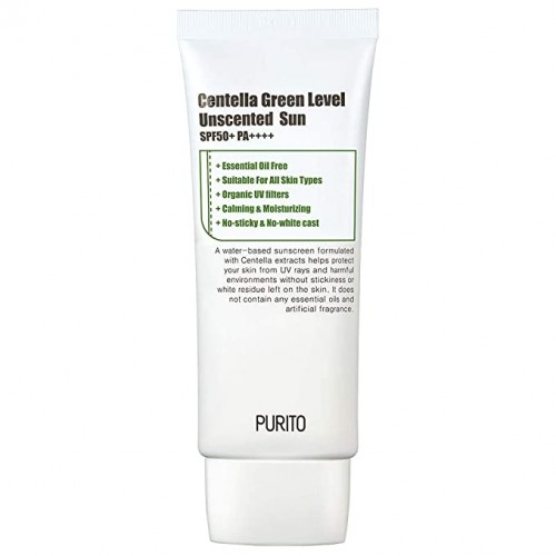 colncezashitnyi-krem-s-centelloi-purito-centella-green-level-unscented-sun-spf50-pa-60ml