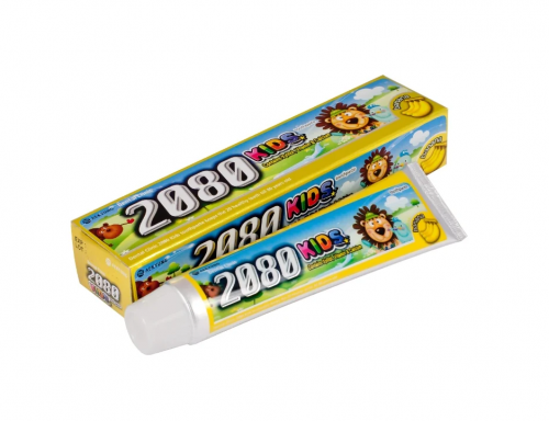 dental-clinic-2080-kids-toothpaste-banana-80g