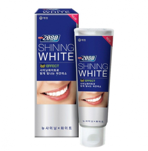 dental-clinic-2080-shining-white-tooth-paste-100g