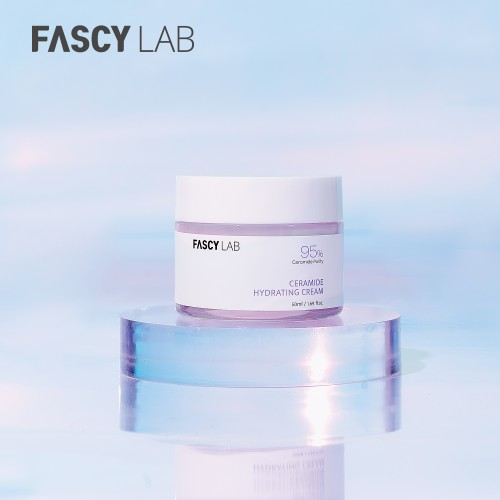 fascy-lab-ceramide-hydrating-cream-30ml