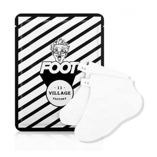 village-11-factory-relax-day-foot-mask-15ml