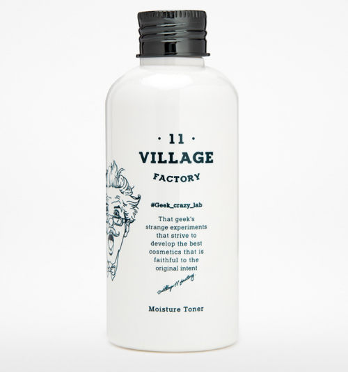 village-11-factory-moisture-toner-120ml