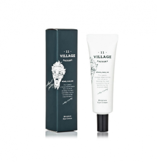 village-11-factory-moisture-eye-cream-30ml