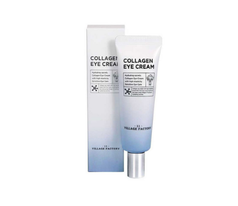 village-11-factory-collagen-eye-cream-25ml
