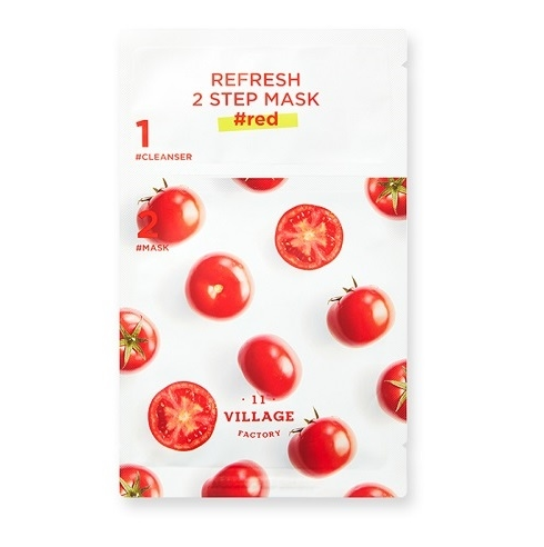 village-11-factory-refresh-2-step-mask-red