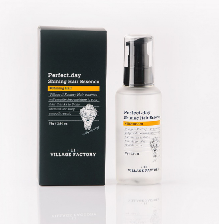 village-11-factory-perfect-day-shining-hair-essence-80ml