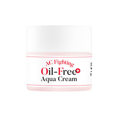 tiam-ac-fighting-oil-free-aqua-cream-80ml