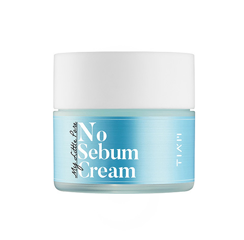 tiam-my-little-pore-no-sebum-cream-50ml