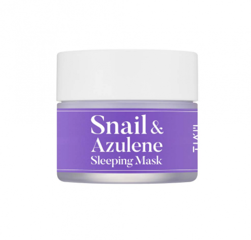 tiam-snail-azulene-sleeping-mask-80ml
