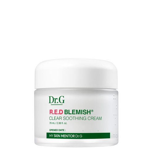 drg-red-blemish-clear-soothing-cream-70ml