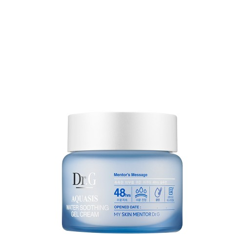 drg-aquasis-water-soothing-gel-cream-50ml