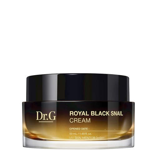 drg-royal-black-snail-cream-50ml