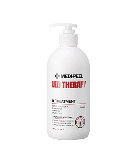 medi-peel-led-therapy-treatment-500ml