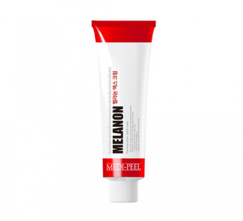 medi-peel-melanon-x-cream-30ml