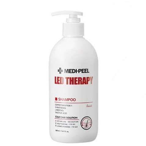 medi-peel-led-therapy-shampoo-500ml