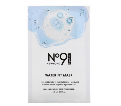 lapalette-water-fit-mask-27ml