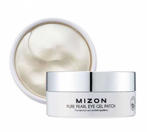 mizon-pure-pearl-eye-gel-patch