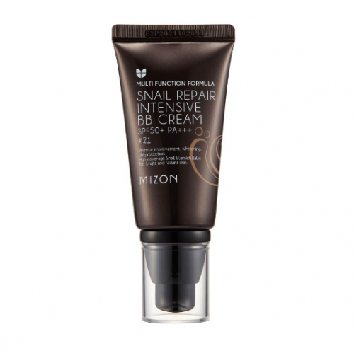 mizon-snail-repair-intensive-bb-cream-spf50-ra-21-50ml