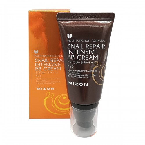 mizon-snail-repair-intensive-bb-cream-spf50-ra-23-50ml