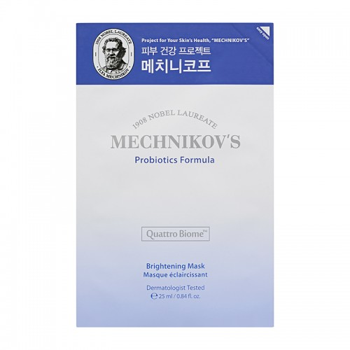 mechnikov-s-probiotics-formula-brightening-mask-sheet-25ml