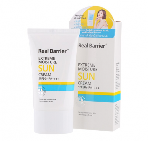 real-barrier-extreme-moisture-sun-cream-spf50-pa-50ml