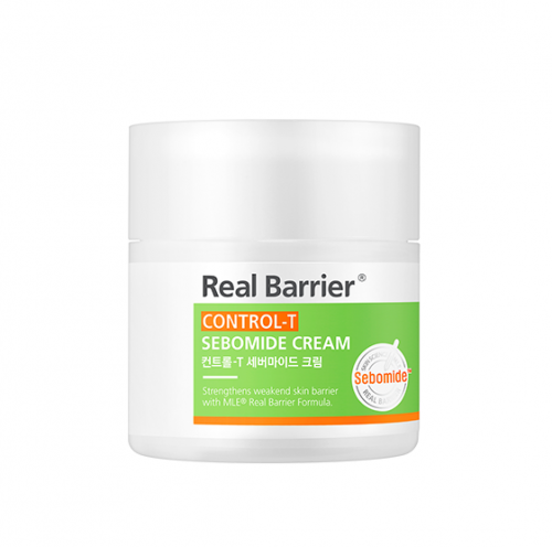 real-barrier-control-t-sebomide-cream-50ml