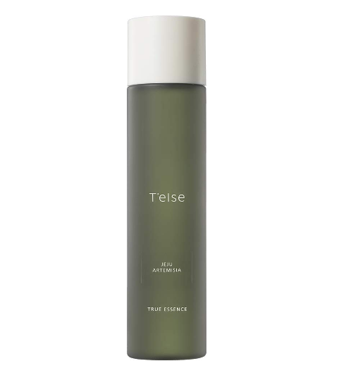 telse-jeju-artemisia-true-essence-150ml