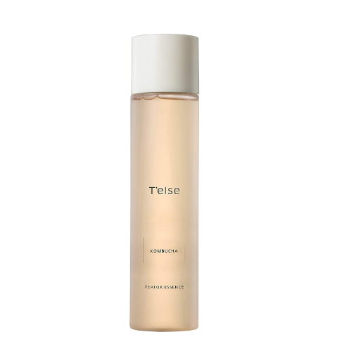 telse-kombucha-teatox-essence-150ml