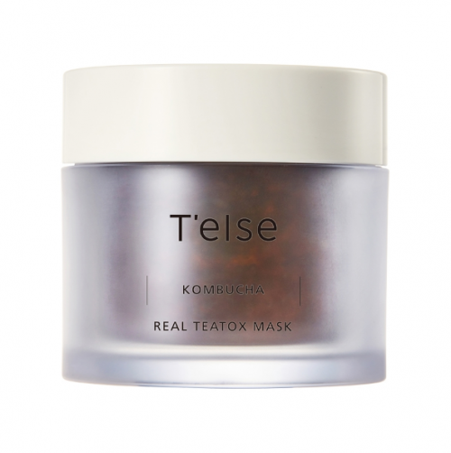 telse-kombucha-real-teatox-mask-80ml