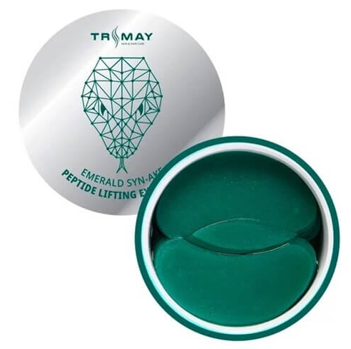 trimay-emerald-syn-ake-peptide-lifting-eye-patch