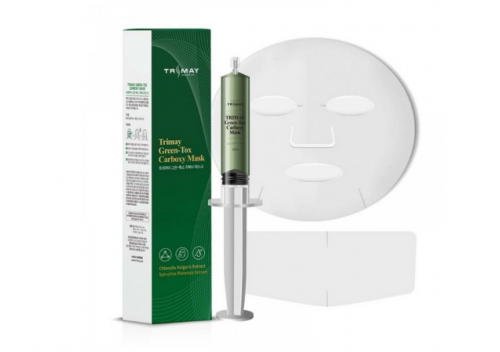 trimay-carboxy-co2-clinik-mask-25ml