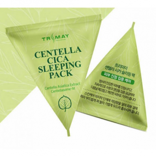 trimay-centella-cica-sleeping-pack-3g